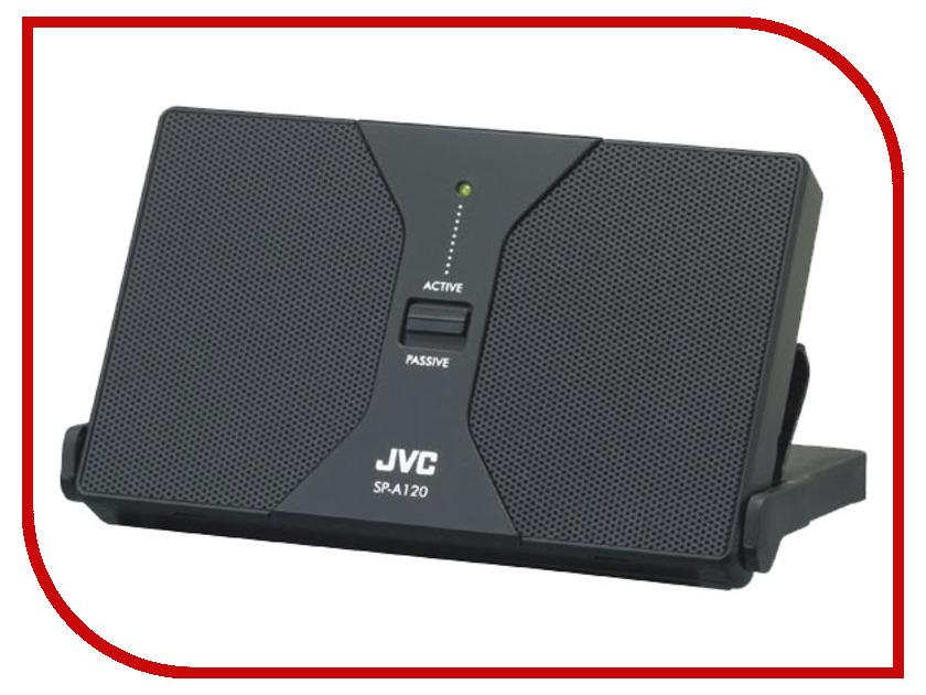 Колонка JVC SP-A120-B