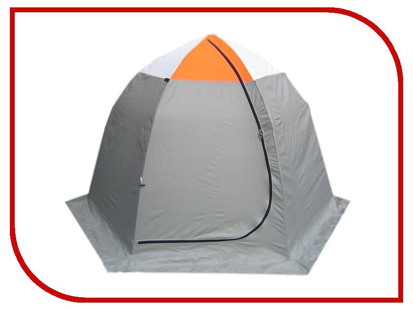 Палатка Митек Омуль 2<br>