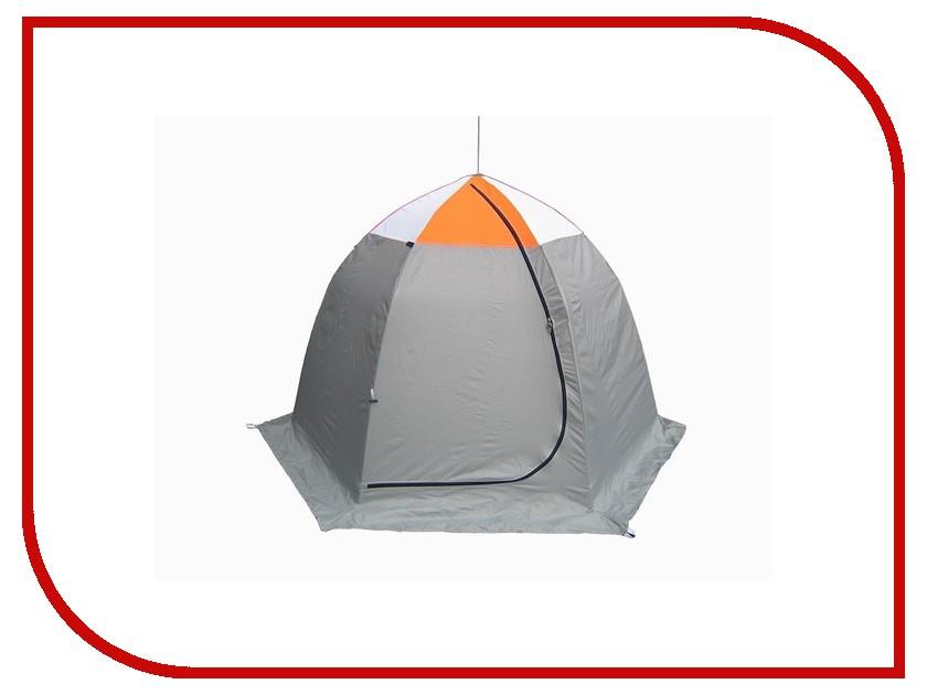 Палатка Митек Омуль 3<br>