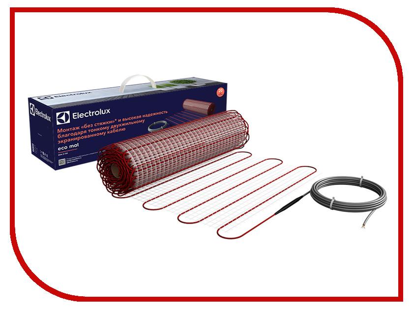 Теплый пол Electrolux EEM 2-150-0.5<br>