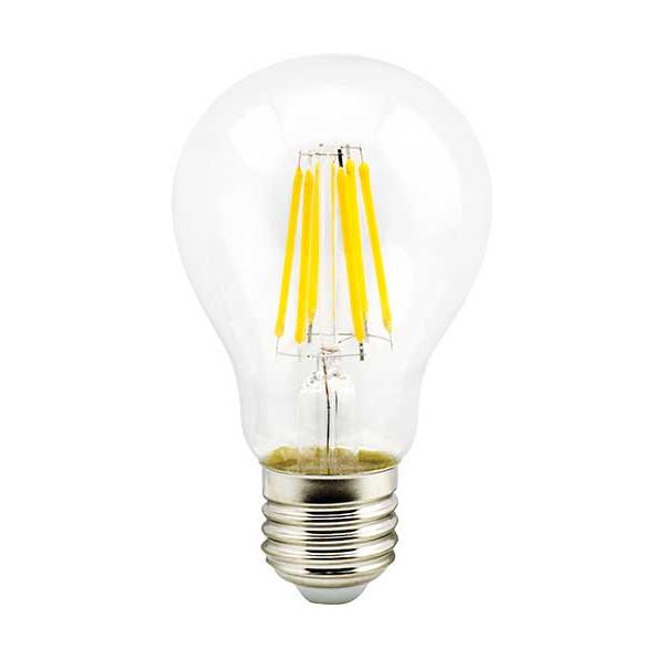 купить Лампочка Ecola Classic LED Premium E27 10W A60 220-240V 4000K N7LV10ELC по цене 212 рублей