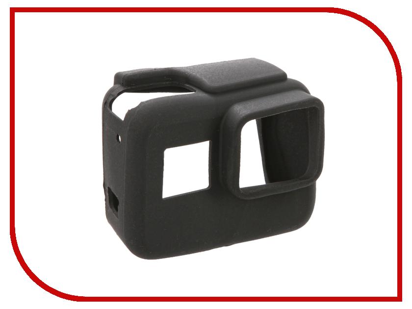 Аксессуар Lumiix GP397 силиконовый чехол для GoPro 5<br>