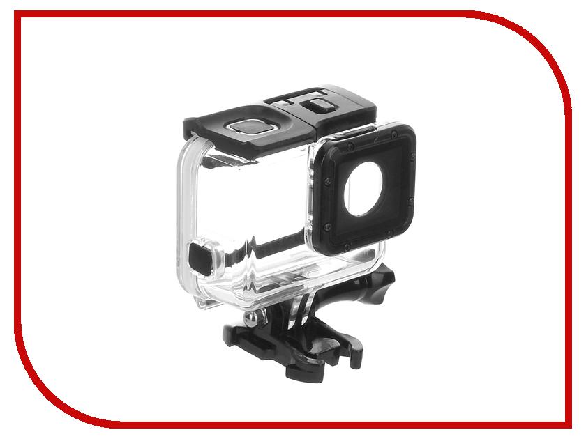 Аксессуар Lumiix GP405 аквабокс для GoPro 5