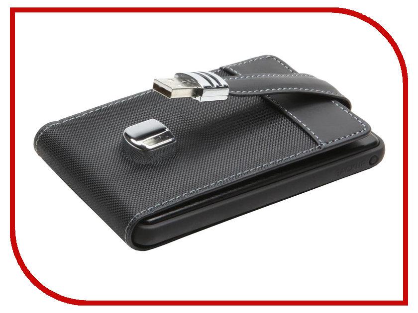 Аксессуар Контейнер для HDD Orient 2564 U3