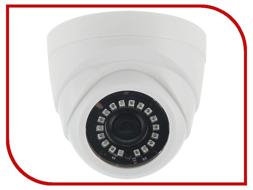 AHD камера Orient AHD-940-OT10B-4 камера видеонаблюдения orient ahd 33 on10c 4 ahd 33 on10c 4