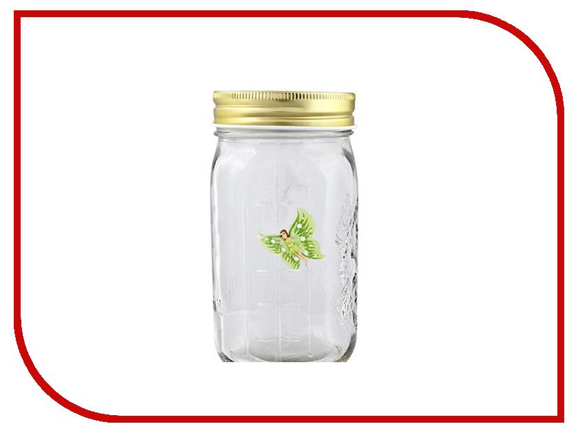 Гаджет Волшебный светлячок Jade 33993<br>