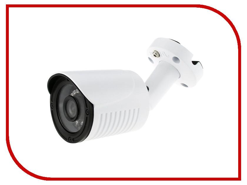 IP камера Ginzzu HIB-2031S<br>
