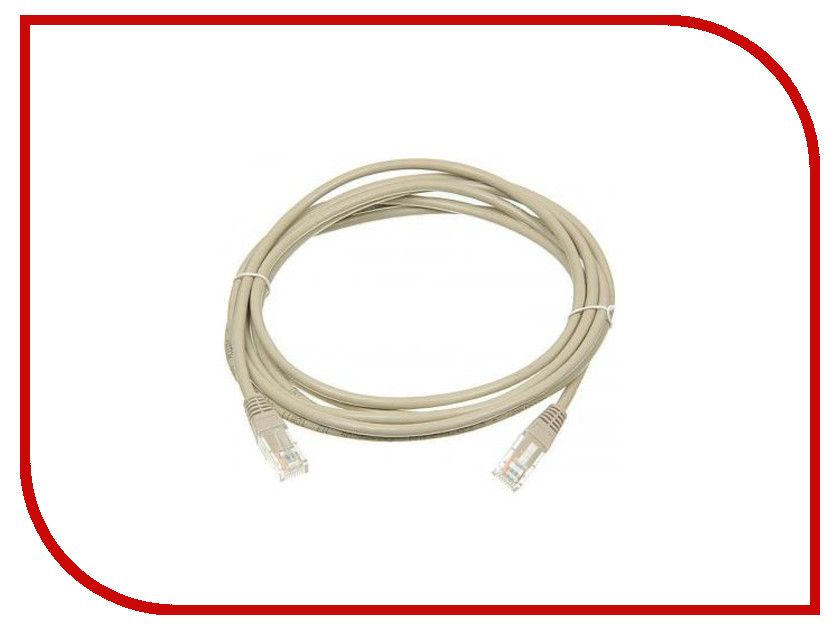 Сетевой кабель Hama Patch Cord cat.5e UTP (RJ45) 15m H-30623 1m 2m 3m 5m 10m ethernet cable cat5 lan rj45 8pin 100mbps network patch cord for computer router