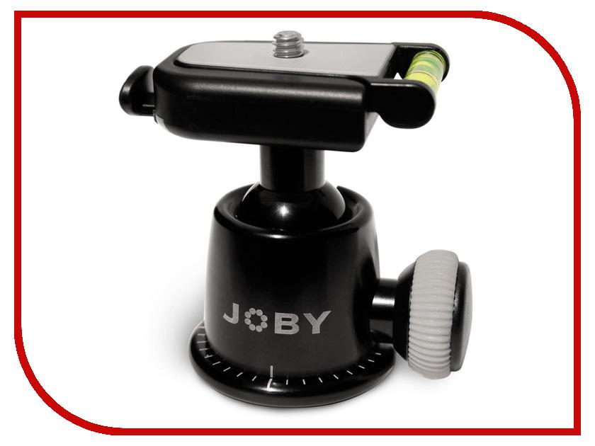Головка для штатива Joby Ballhead BH1-01EN for GorillaPod SLR-Zoom GP3