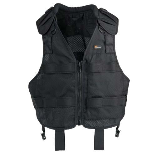 Аксессуар LowePro S&F Technical Vest S/M