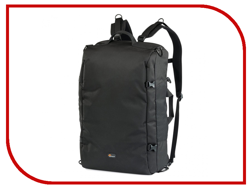 Рюкзак LowePro S&amp;F Transport Duffle<br>