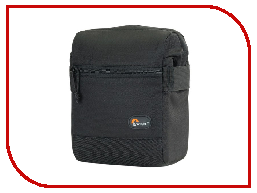 цена на Lowepro S&F Utility Bag 100 AW