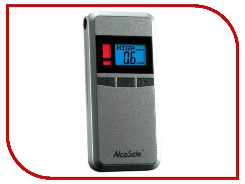 Алкотестер AlcoSafe KX-6000S<br>