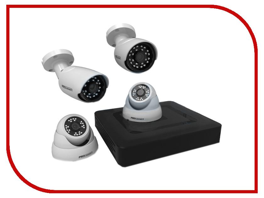 Видеонаблюдение ProConnect 45-0405 картридж sakura black для laserjet 4200 4300 4240 4240n 4250 4350 4345 series