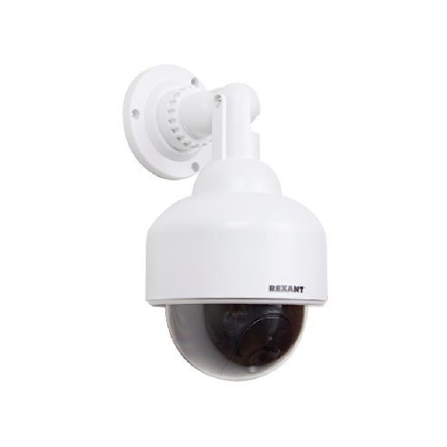 Муляж камеры Rexant 45-0200
