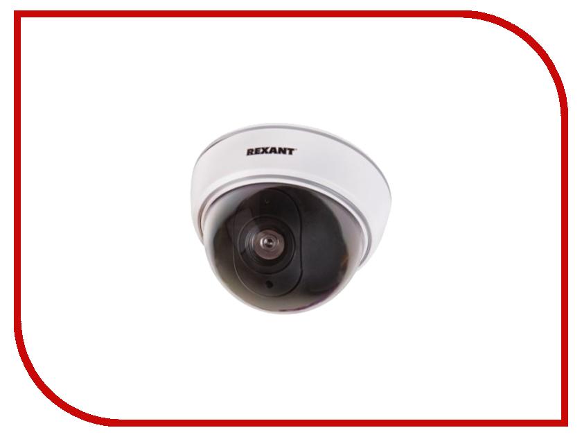 Муляж камеры Rexant 45-0210 муляж камеры proline pr 116b