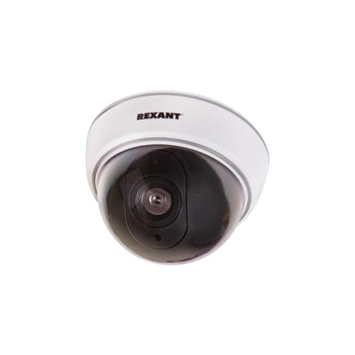 Муляж камеры Rexant 45-0210 цена
