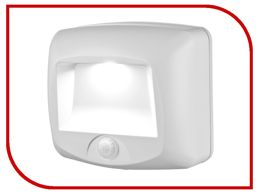 Светильник MrBeams Stair Light White MB530