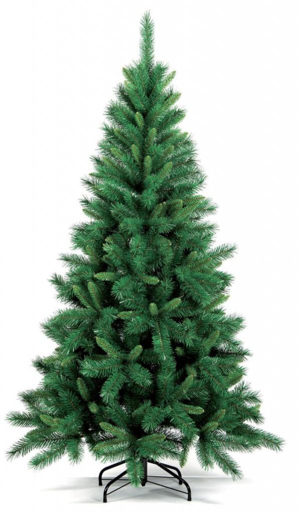 Ель Royal Christmas Dover Promo 150cm