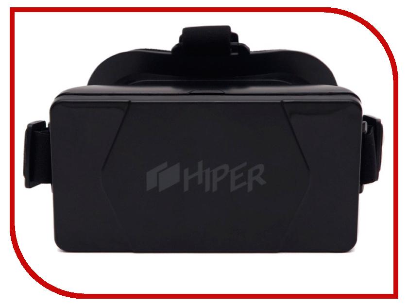 Видео-очки HIPER VRS