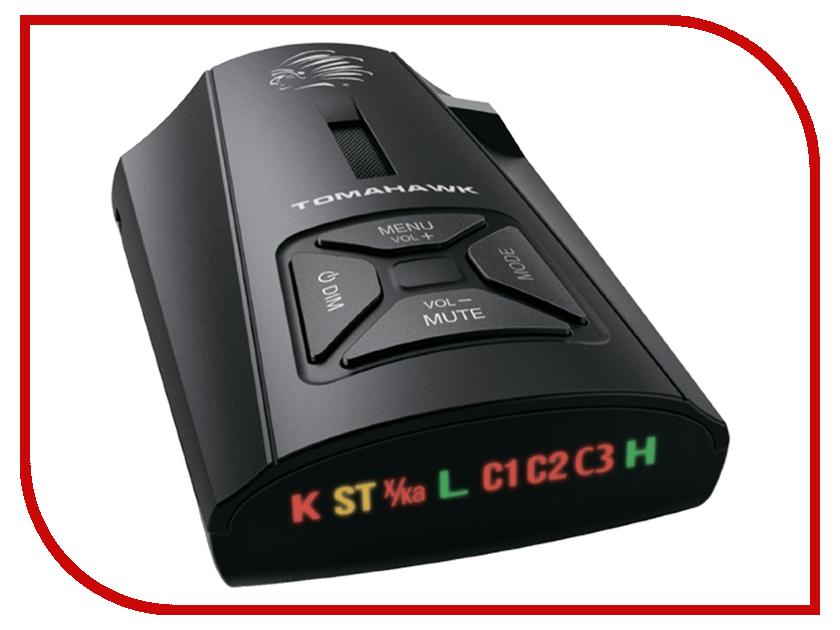 Радар-детектор Tomahawk Maya mc2 игрушечный детектор лжи