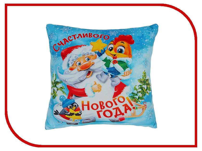 Символ года СИМА-ЛЕНД Счастливого Нового года! 1530349