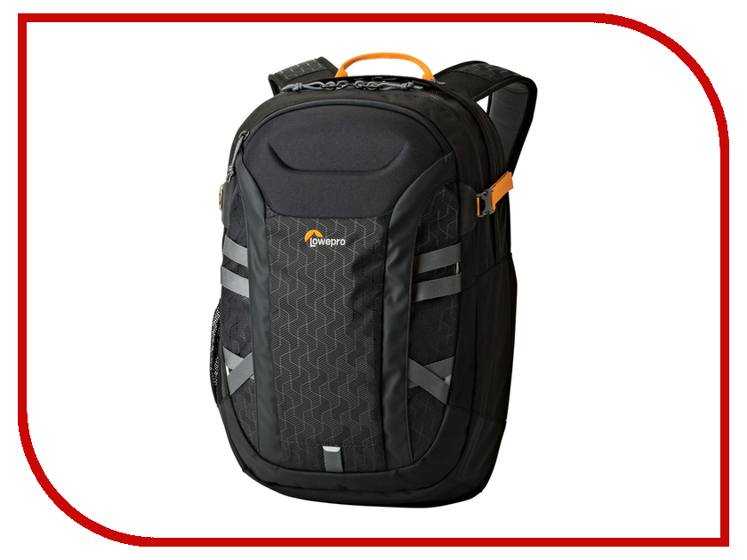 Рюкзак LowePro Ridgeline Pro BP 300 AW Black 84458