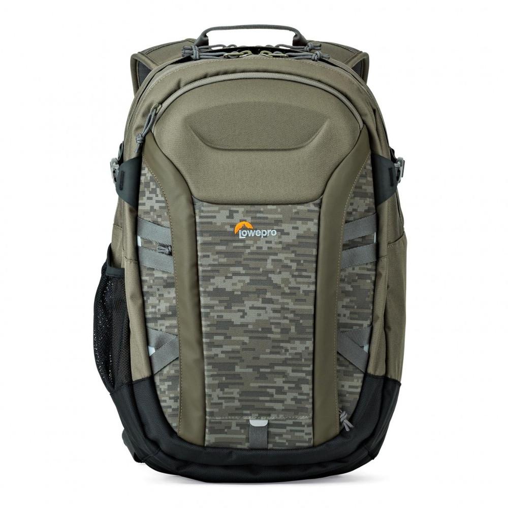 LowePro Ridgeline Pro BP 300 AW Khaki 84460