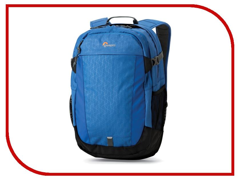 Рюкзак LowePro Ridgeline Pro BP 300 AW Blue 84459<br>