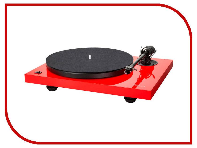 Проигрыватель виниловых дисков Music Hall mmf 2.3 le осушитель воздуха steba le 160 electronic