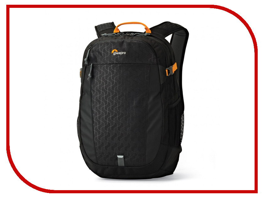 Рюкзак LowePro Ridgeline BP 250 AW Black 84455