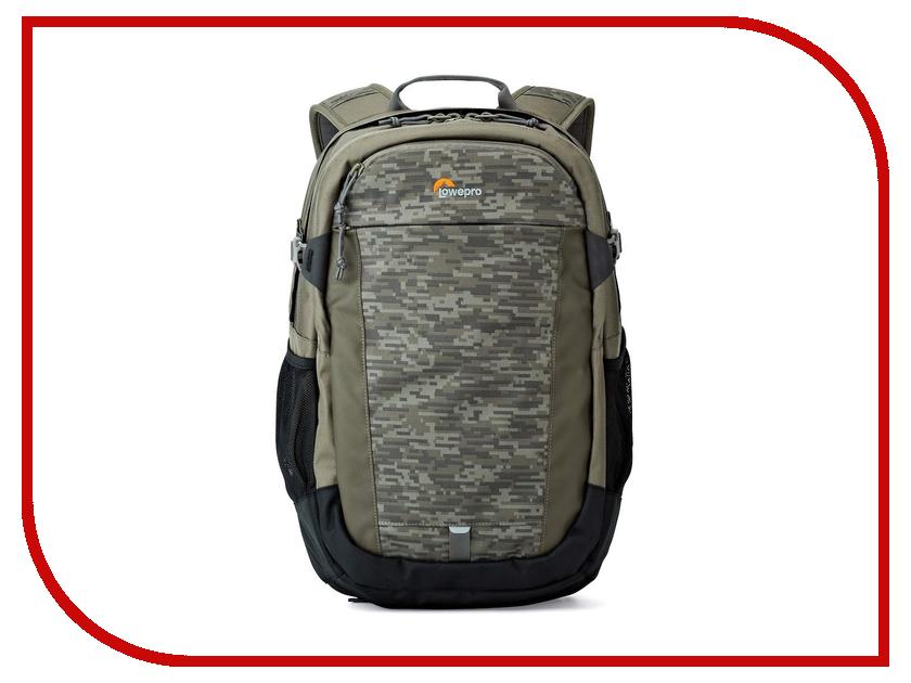 Рюкзак LowePro Ridgeline BP 250 AW Khaki 84457<br>