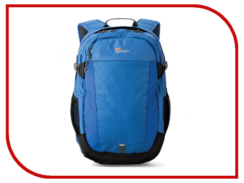 Рюкзак LowePro Ridgeline BP 250 AW Blue 84456<br>