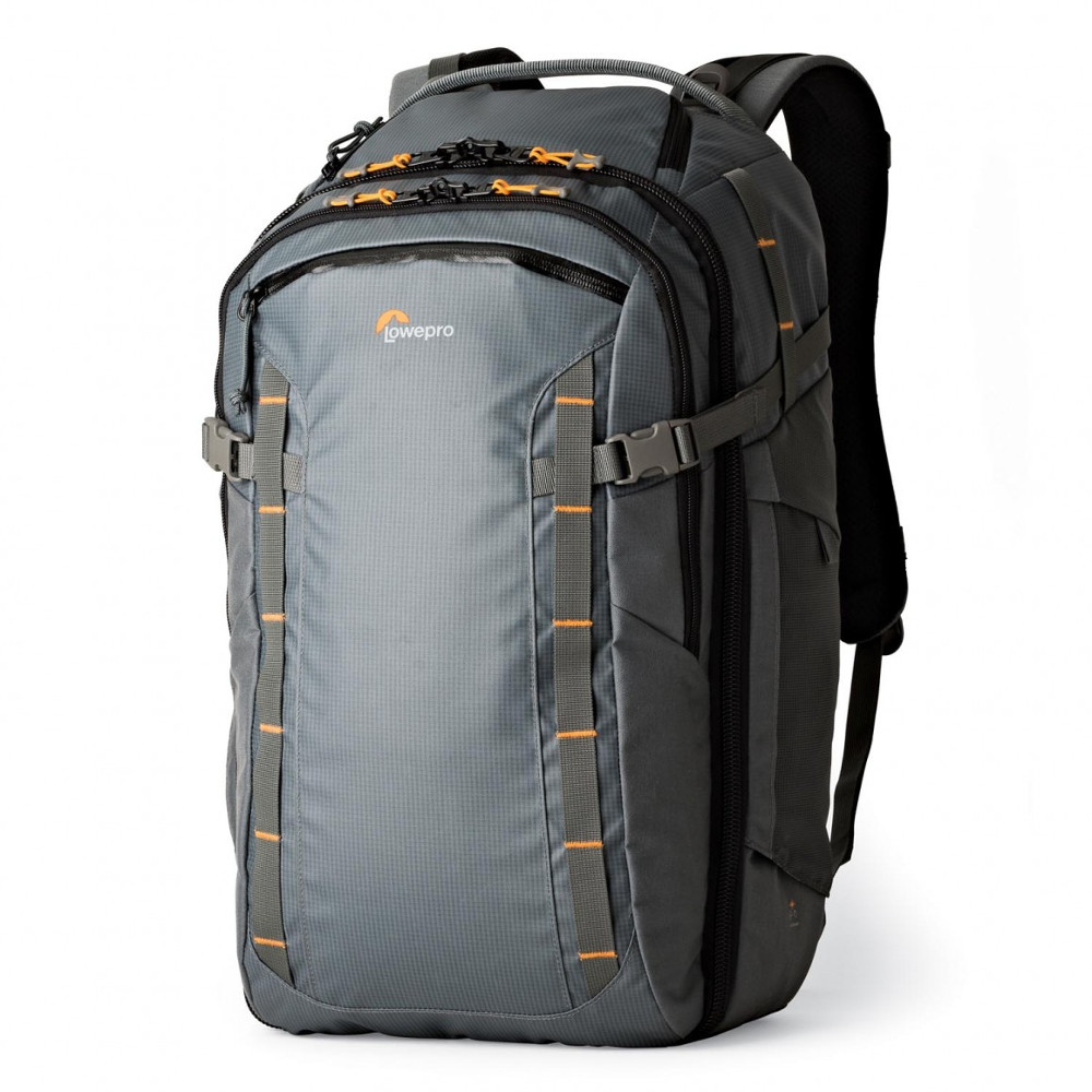 LowePro Highline BP 400 AW Grey 84476