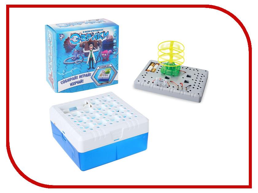 Игрушка Забияка Летающий диск 1254056<br>