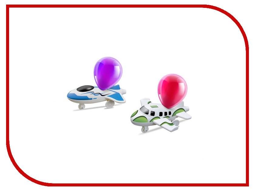 Игрушка Забияка Самолёты 1373472<br>