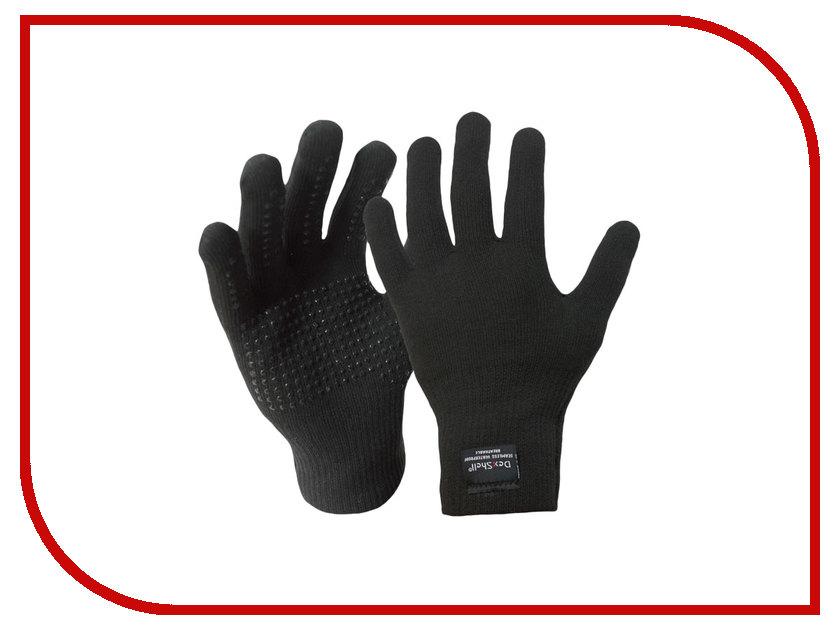 Перчатки Dexshell ThermFit DG326S S<br>