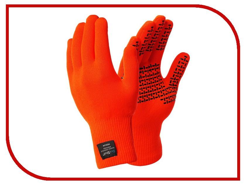 Перчатки Dexshell ThermFit L DG326N-BL<br>