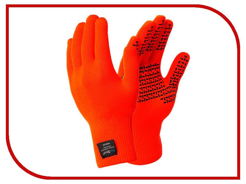 Перчатки Dexshell ThermFit NEO S DG324BOS<br>