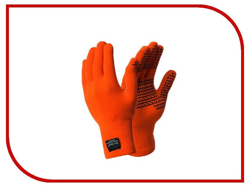 Перчатки Dexshell ThermFit TR S DG326TS