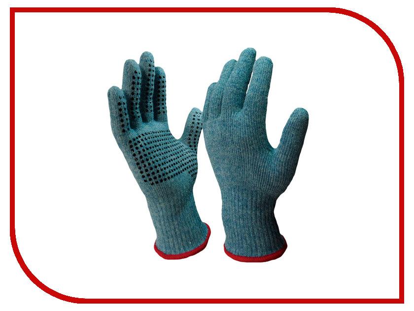 Перчатки Dexshell ToughShield DG458S S<br>