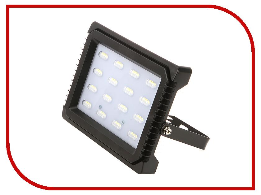 Лампа Navigator 71 985 NFL-P-50-6.5K-IP65-LED<br>