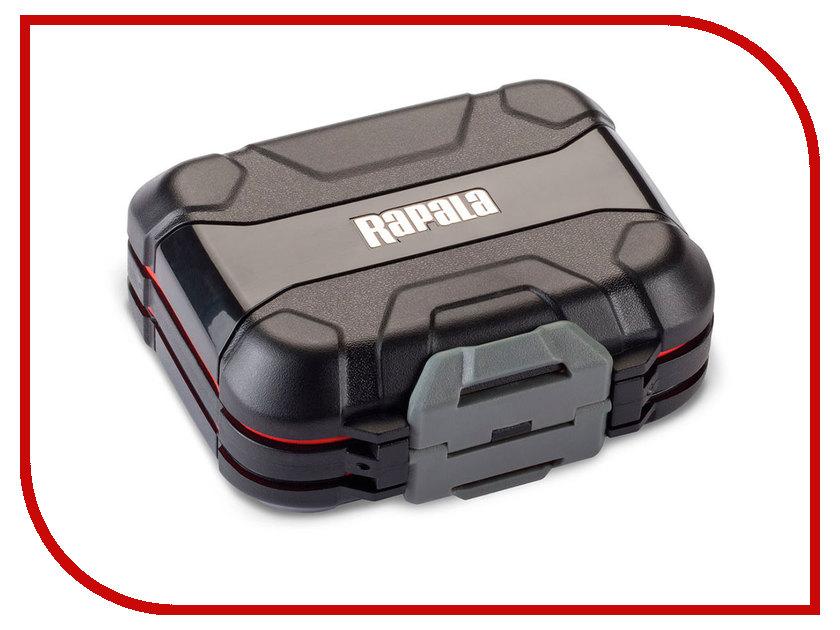 Аксессуар Rapala Utility Box S RUBS