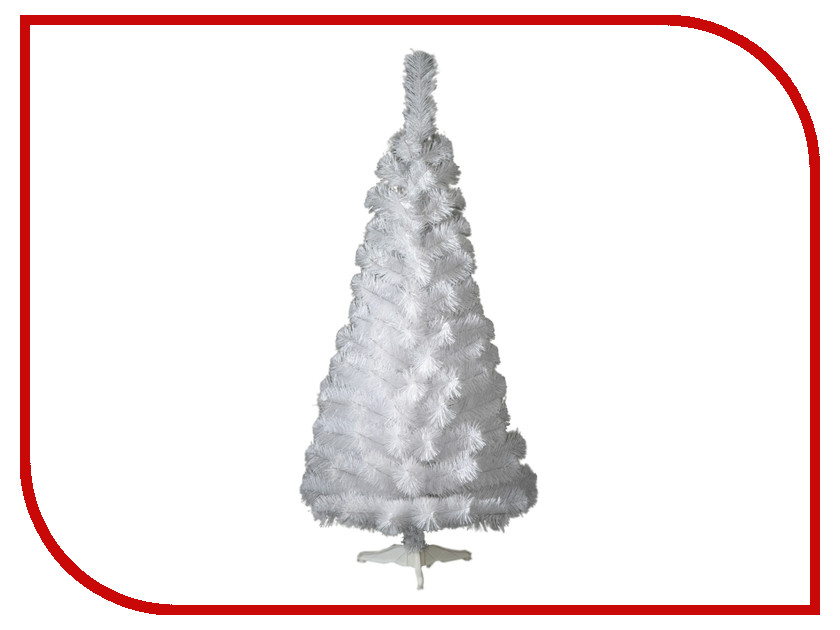 Ель Peneri Sofia 90cm White E090б уровень tajima bx2 s90m 900mm 90cm