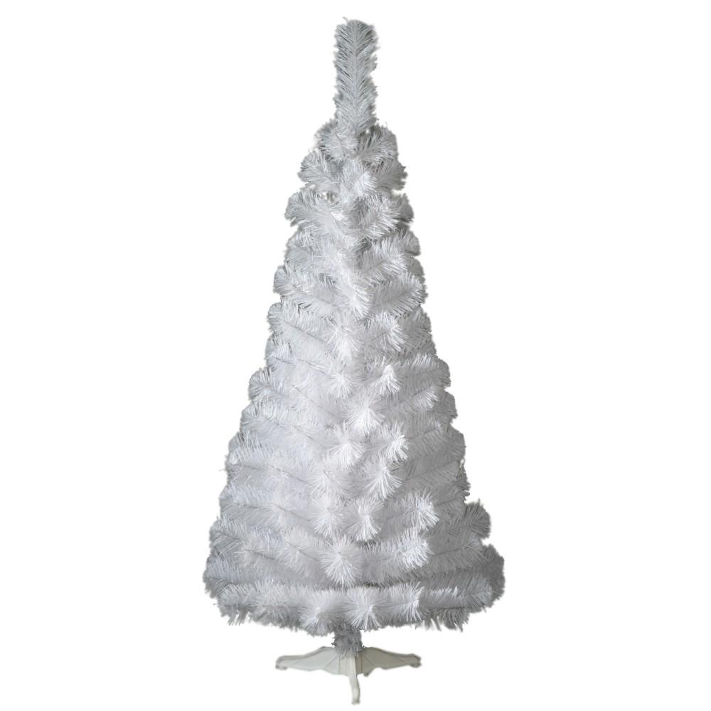 Ель Peneri Sofia 90cm White E090б цена 2017