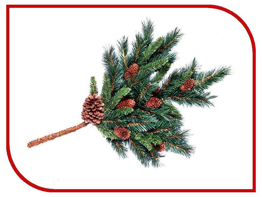 Хвойный декор National Tree Co 31PC28S/PC-28S<br>