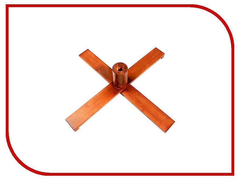 Подставка Black Box Крестовина 69x69cm 74152