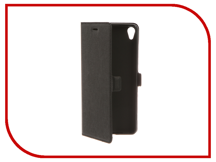 Аксессуар Чехол Sony Xperia XA DF xFlip-01<br>