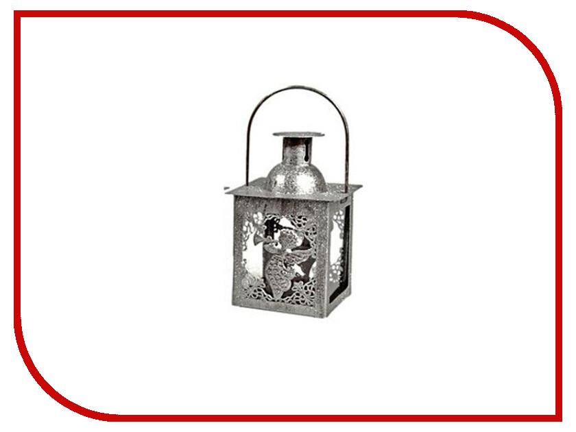 Новогодний сувенир Kaemingk Рождественские огоньки 389585 пен п огоньки светлячков