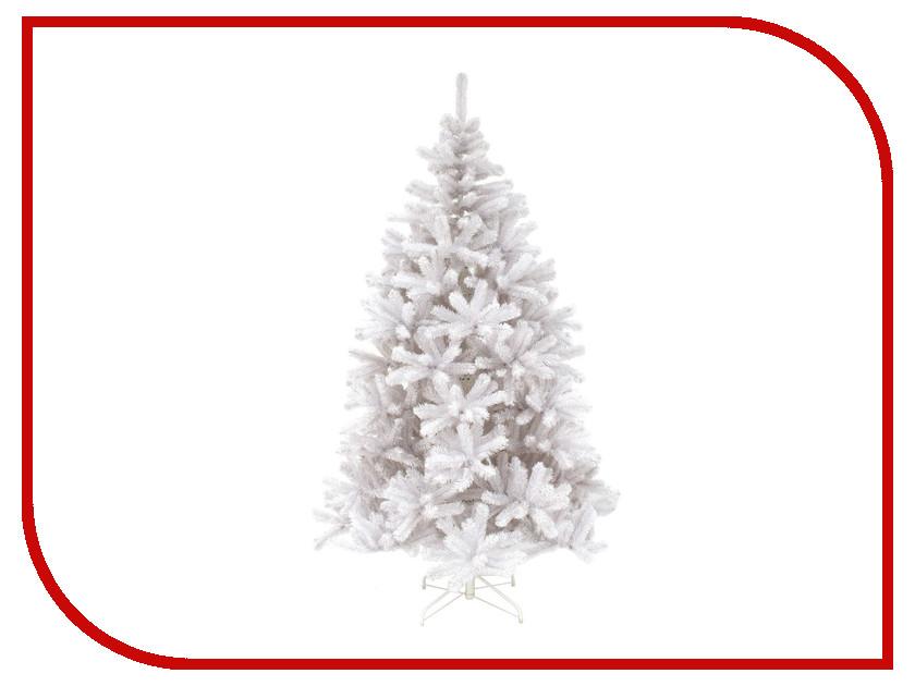 Искусственная Ель Triumph Tree Исландская, Белоснежная 155cm